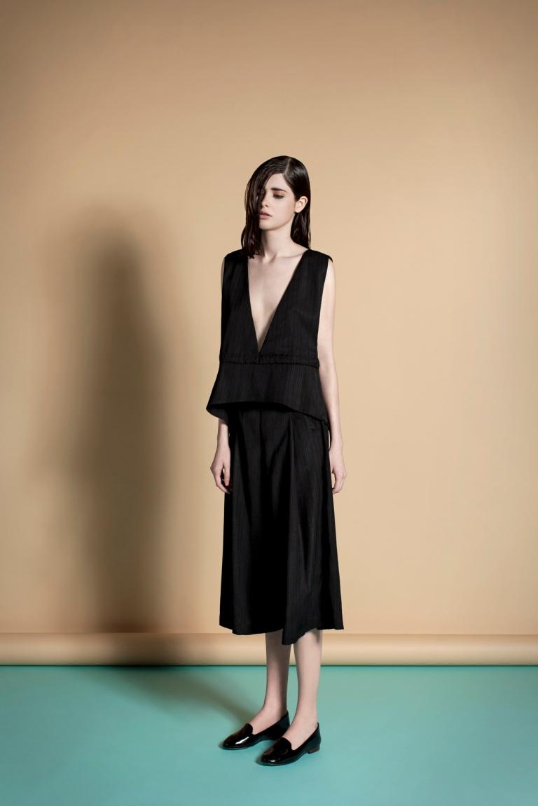 2013-Ciudad de Moda-Ph Felix Busso-01
