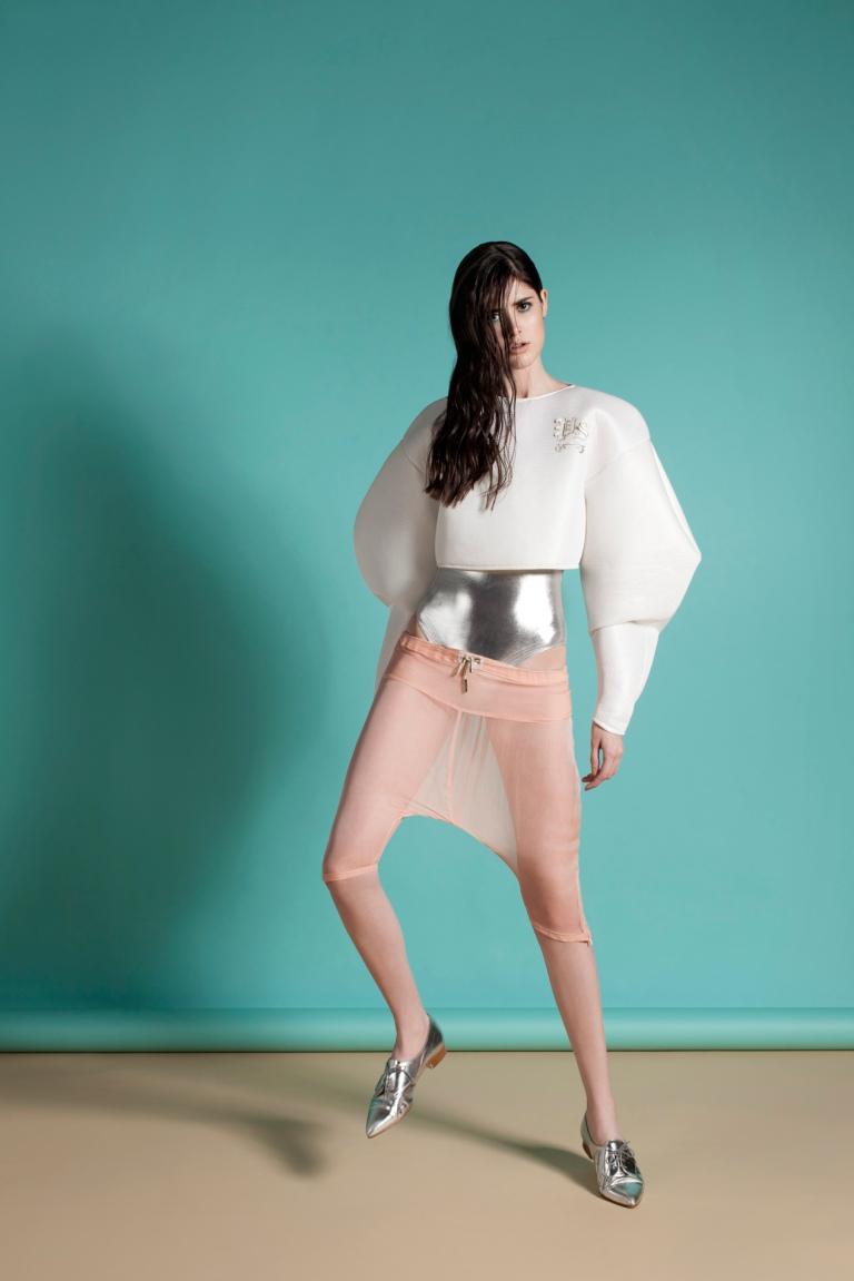 2013-Ciudad de Moda-Ph Felix Busso-06