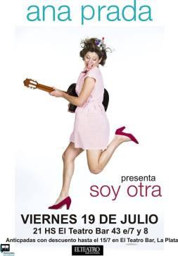 PH: LUCÍA GALLI