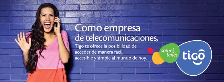 banners de web - conocenos_0